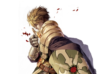 Ro Mobile Swordsman Knight Lord Knight Crusader Paladin Guide